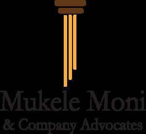 Mukele Moni & Company Advocates